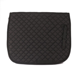 Saddle Pad for Horse All Purpose Soft Padded