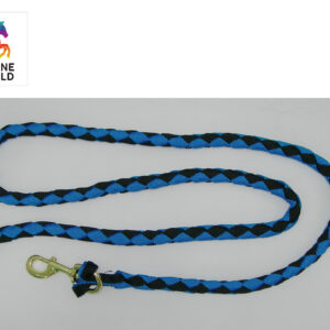 Nylon Braided Lead with Replace BP Bolt - Art 2024