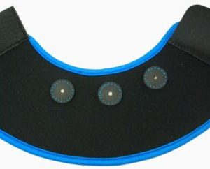 Magnetic Therapy Horse Bell Hoof Boots Pain Relief