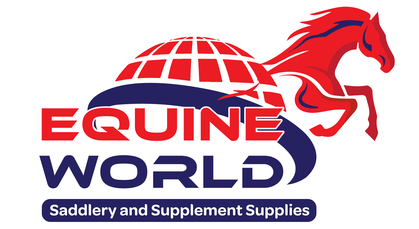 Equine saddlery and supplement services