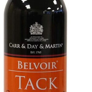 BELVOIR STEP-2 TACK CONDITIONER - Carr & Day & Martin